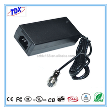China Wholesale Manufacturer AC DC Laptop Adaptor 240v 20v/Power Adapter/Notebook Charger Passed CE/RoHS/FCC