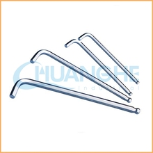 Sale in Germany SS allen hex key spanner