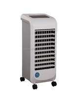CE,GS,CB,ROHS approval with remote control air cooler fan 2016 new design 20-29USD