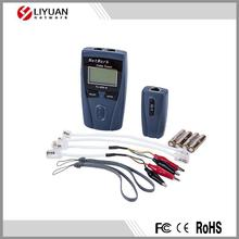 LY-CT015 Network Cable Tester LAN Cable Tester