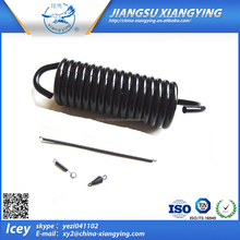 High Quality Cheap Office Chair Gas Spring