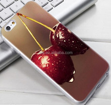 back cover case for infinix note 2 x600, for xiaomi huawei oppo