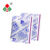 Hot selling 160ML Indicator Oxygen Absorber