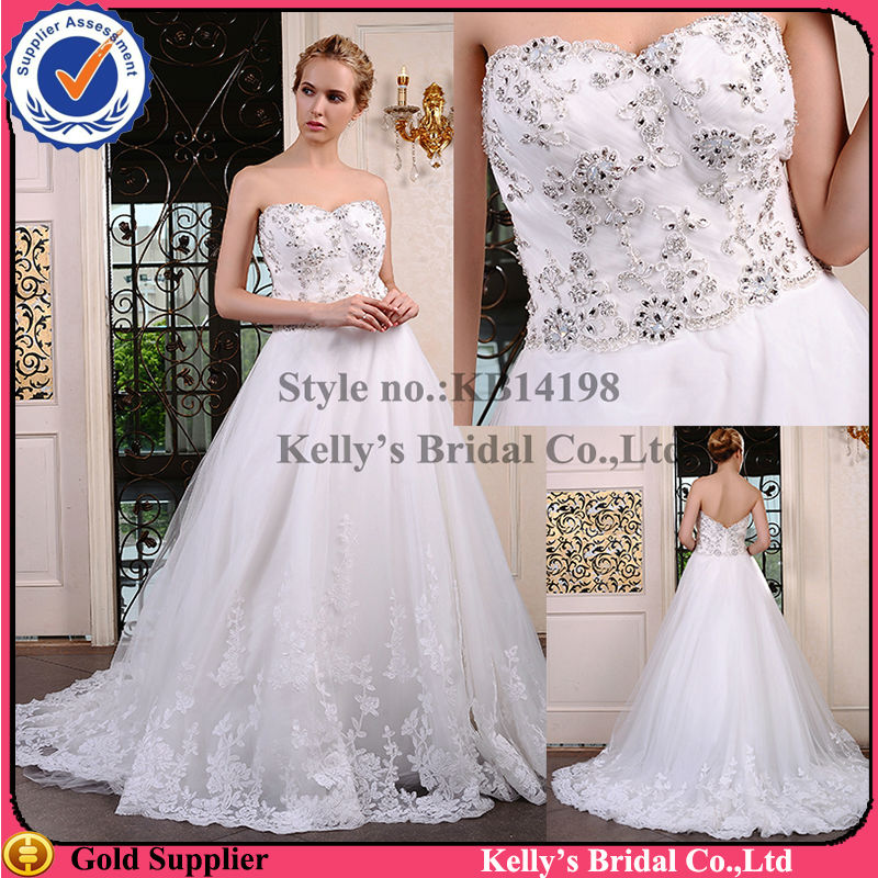 New kebaya corset two piece pina wedding gown