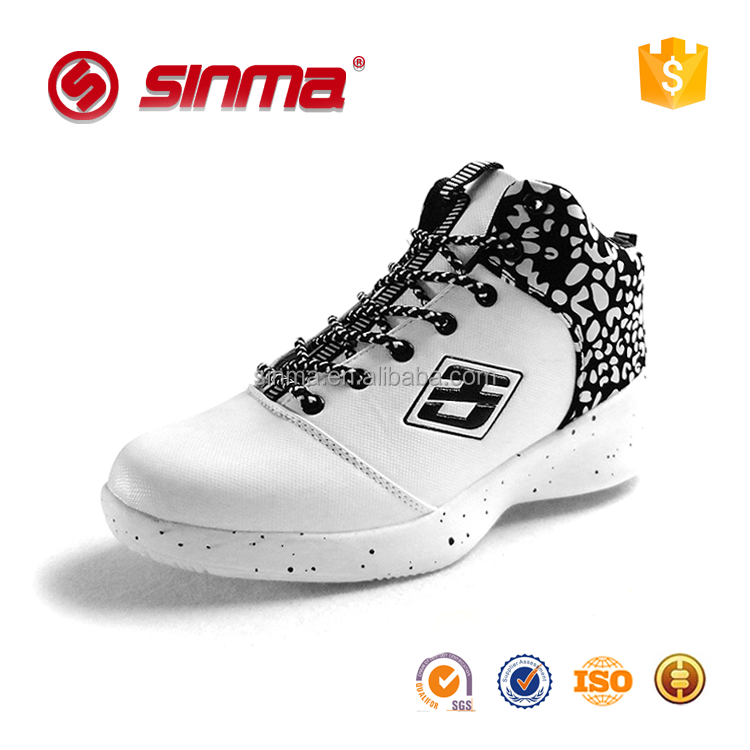 2017 men sneakers cheap shoes ,china factory custom logo eva outsole basketball shoes wholesale for men