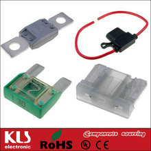 Good quality 10x38 fuse link UL CE ROHS 426