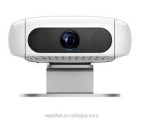 2MP ambarella a5s wireless mini h.264 tofucam cmos cctv camera chip with free app remote view on apple android phone