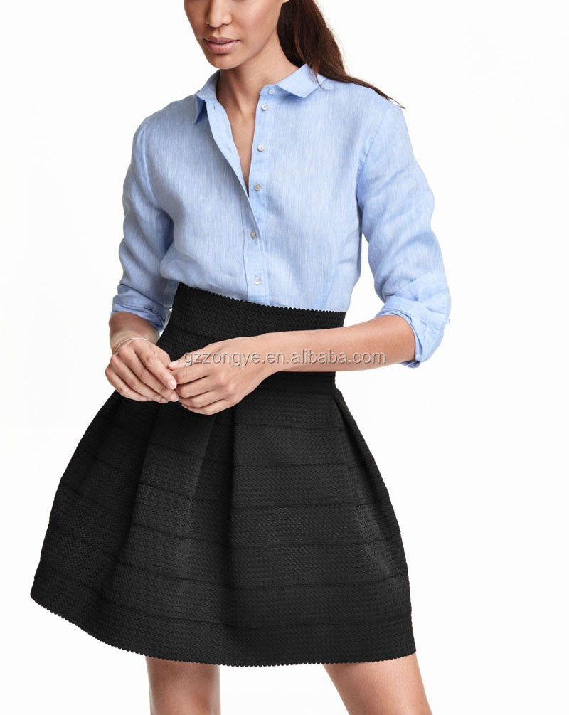 www sexy girl com textured pattern women pictures fashionable skirts
