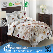 california king size coverlets comforter