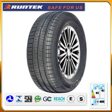 manufacturer car tyre wholesale China cheap tyers cars/cheap car tyres 175 70 13 for sale