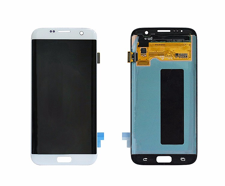 lcd for samsung c3222