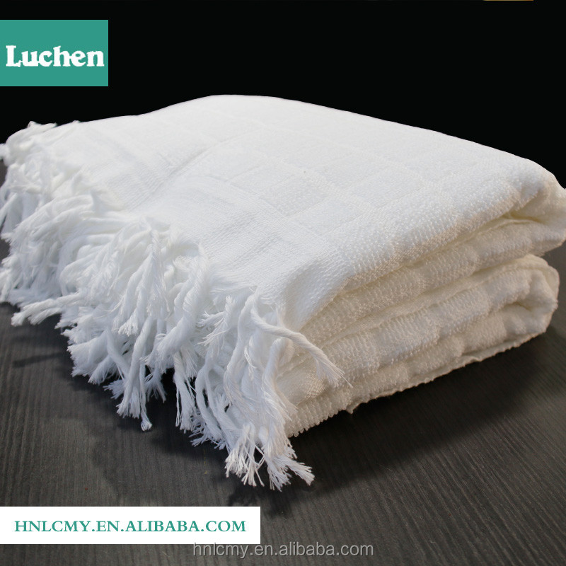 factory sales direct sale towel ihram