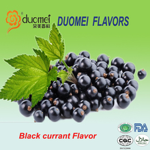 DUOMEI FLAVOR: DZY-61 Black currant Concentrate juice E vape flavor liquid