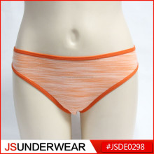 Women Photo Underwear Transparent Sexy Sex Girls Photos Thong g String