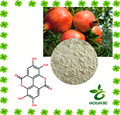 High quality Pomegranate extract (40% Ellagic Acid)