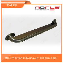 Europe style bath accessories ada requirements for grab bars