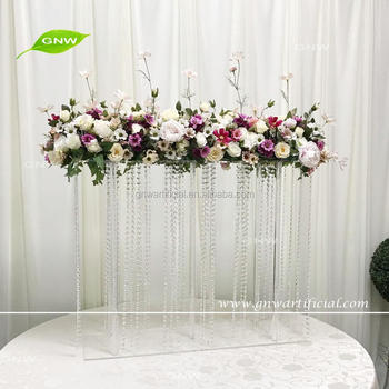 Gnw ctra 1705025 wedding decoration supplies in guangzhou acrylic gnw ctra 1705025 wedding decoration supplies in guangzhou acrylic lucite wedding centerpieces for table junglespirit Choice Image