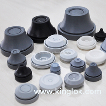 Push In Cable Blanking Plug Rubber Glands Seal EPDM grommet EPDM Hole Plug Fibre Management Rubber Glands Seal Silicone Grommet