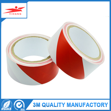 Low Price Factory Floor 3M Safety Caution Waterproof Detectable Warning Marking Tape for Whiteboards