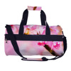 Best Fashionable Travel Bags Cute Travel Bag For Girls