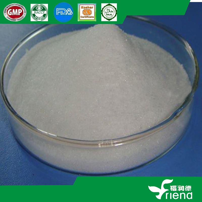 High Quality Food Additive Sodium Ascorbate, 99% Sodium Ascorbate Powder, CAS NO: 134-03-2