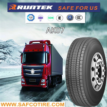 295/80r22.5 save avant 4 radial truck tire bus tyre factory