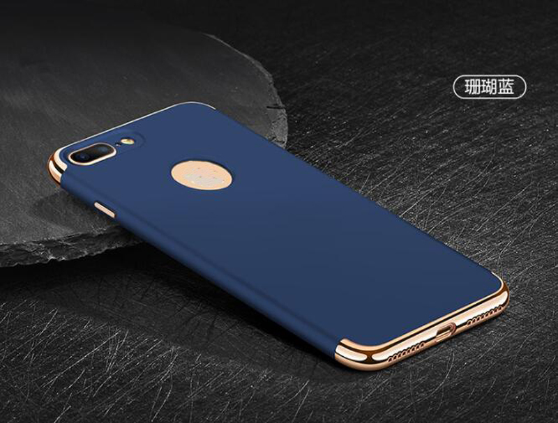 High quality Popular free sample phone case for iphone 7