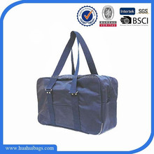 Fashion Blue Japanese High School Bag For Teenagers