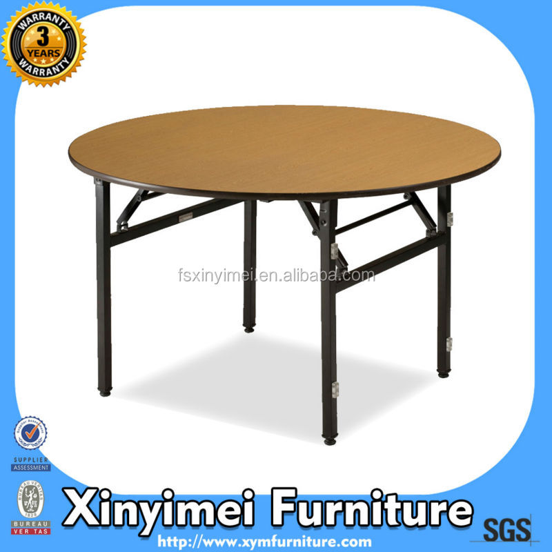 wholesale adjustable outdoor tables