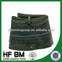 2.50-18 motor parts butyl tyre for sale,maxxi quality motorcycle tube made in China,with high quality