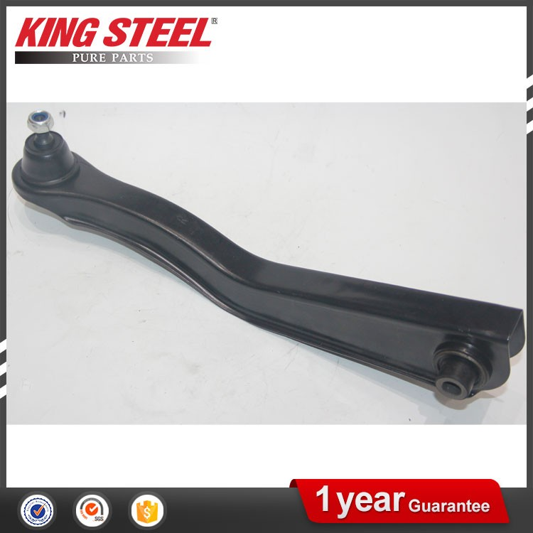 KINGSTEEL Auto Lower Arm for Mitsubishi Galant MB912516