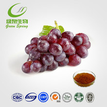 Peanut palm kernel grape seed oil extraction