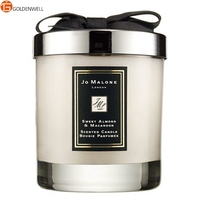 Jo Malone Scented Candles Home Candles