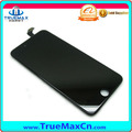 Black LCD Screen Assembly for apple iphone 6 plus from China factory directly