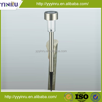 Hot Sale Stainless Steel Outside Street