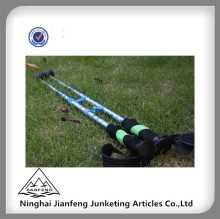 Carbon Fiberglass Walking Sticks