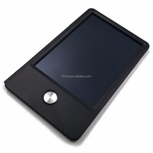 "Paperless 4.5"" LCD Writing Tablet Board erasable Digital writing Pad"