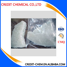 solid caustic soda 99% of industrial grade