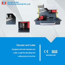 Free shipping for SEC-E9 key cutting machine! best locksmith tool sec e9 key cutting machine for locksmith