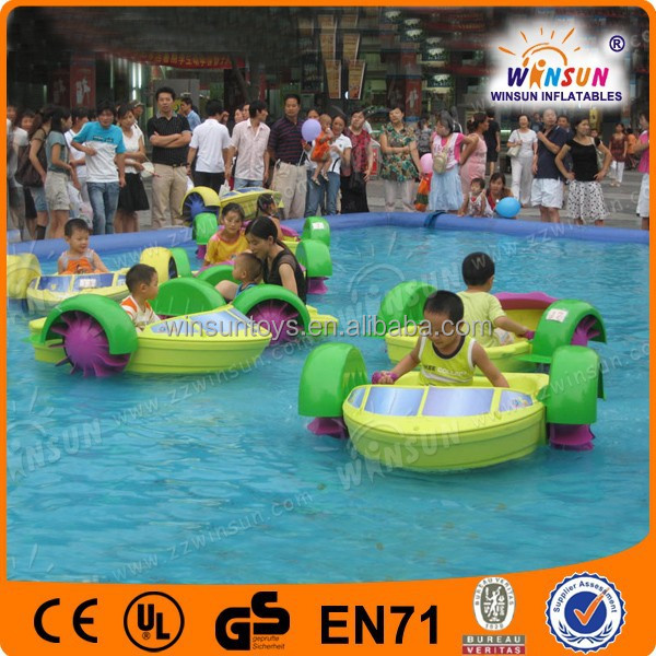 Wholesale swimming pool games equipment from China