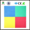 /product-detail/soft-foam-floor-mats-for-kids-indoor-play-playground-qx-137b-60616973561.html