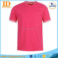 custom 3d t-shirt softtextile , t-shirt 80% cotton 20% polyester