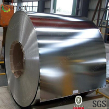 hot dip galvanized coils india,Hot Dipped Galvanized Steel Sheet Price in India Price Per Kg,0.13-1.2mm 40-275g/m2