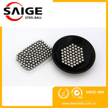 best quality stainless steel ball for car with good price