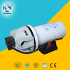 RDAP small anti-corrosion AC diaphragm pump transfer water urea ammonia pump