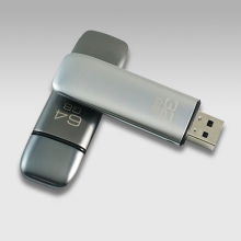 Most Popular Private Mode Products 64GB 128GB USB 3.0 USB Flash Drive