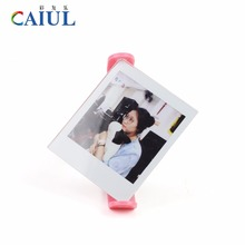New fashion Fujifilm instax mini SQ10 wedding Rotatable photo frame