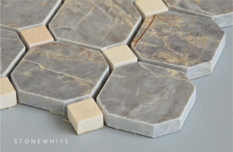 Moderne Keuken Ontwerp Oman Marmer-marmer-product-ID:60509950777 ...