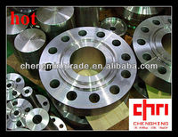 CS Flange, carbon steel forged Flange ANSI B16.5 CLASS 150#