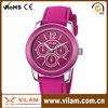 /product-detail/china-factory-fashionable-silicone-wrist-vogue-watch-1557226289.html